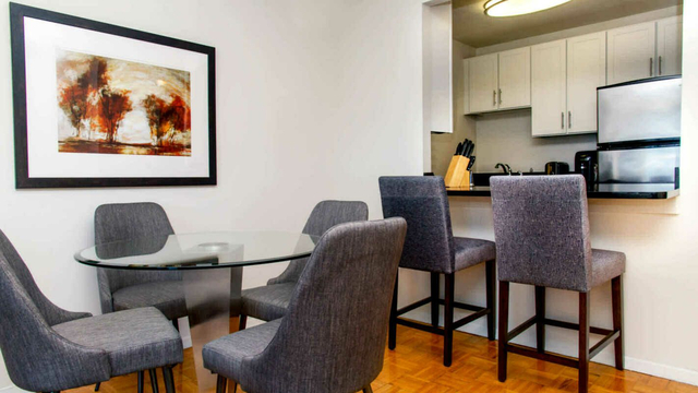 1 Bedroom, Manhattan Valley Rental in NYC for $3,895 - Photo 2