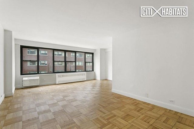 1 Bedroom, Greenwich Village Rental in NYC for $4,100 - Photo 1