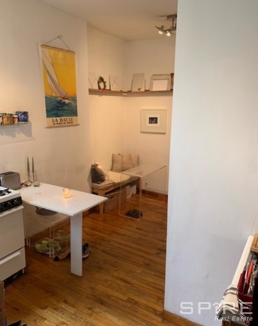 1 Bedroom, Bowery Rental in NYC for $2,849 - Photo 2