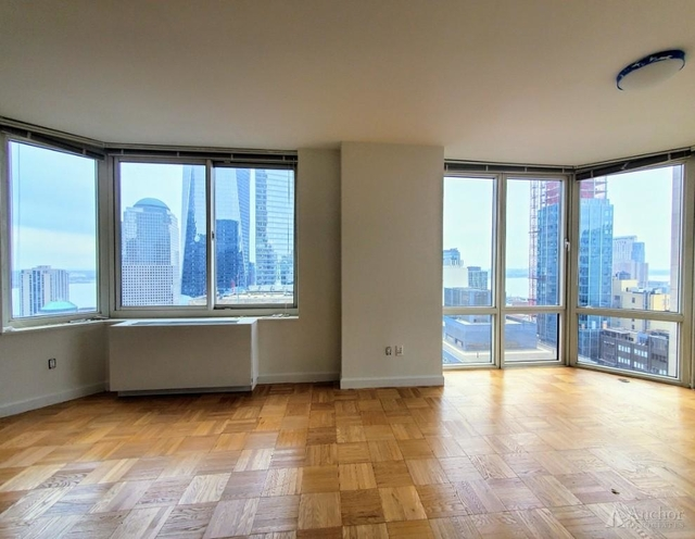 2 Bedrooms, Battery Park City Rental in NYC for $6,795 - Photo 1