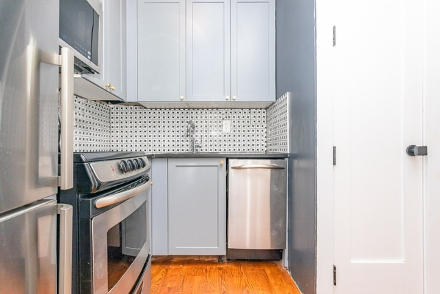 2 Bedrooms, East Williamsburg Rental in NYC for $3,553 - Photo 1