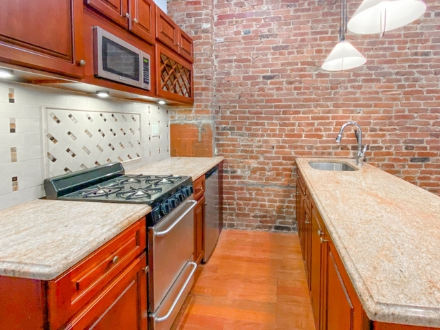 1 Bedroom, East Williamsburg Rental in NYC for $2,349 - Photo 2