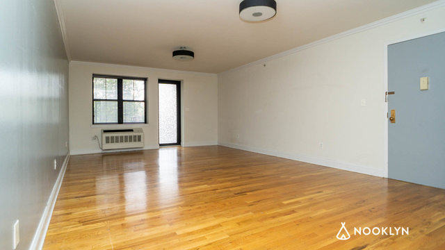Studio, South Slope Rental in NYC for $2,350 - Photo 1