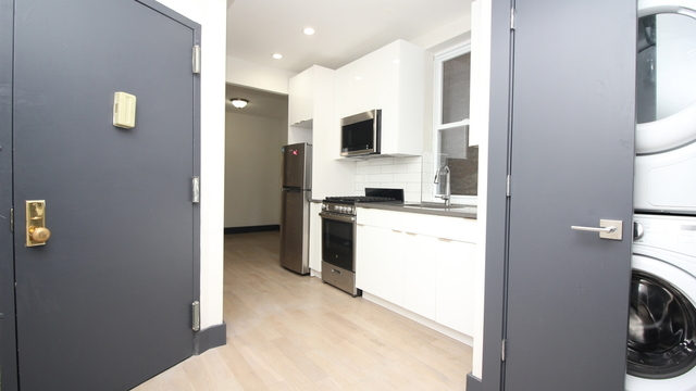 3 Bedrooms, Crown Heights Rental in NYC for $2,899 - Photo 1