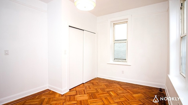 3 Bedrooms, Prospect Lefferts Gardens Rental in NYC for $3,400 - Photo 1