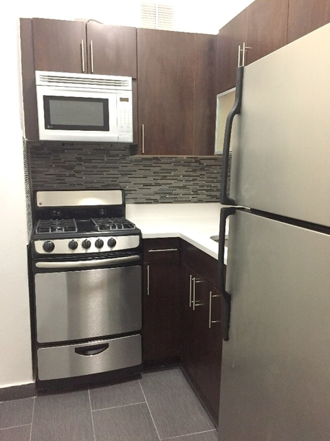 3 Bedrooms, Rose Hill Rental in NYC for $4,575 - Photo 1