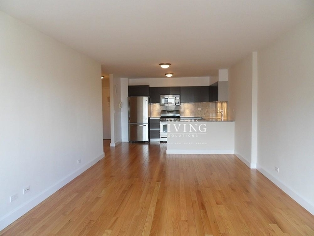 2 Bedrooms, Upper East Side Rental in NYC for $5,358 - Photo 1
