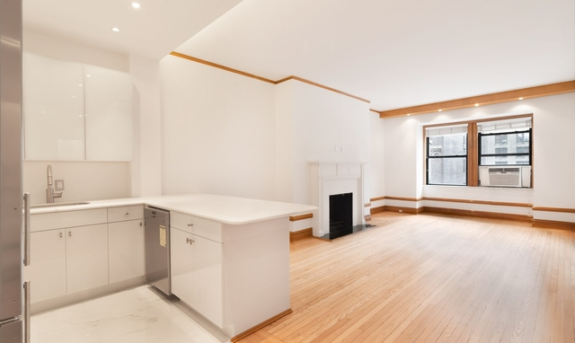 Studio, Theater District Rental in NYC for $3,525 - Photo 1