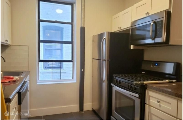 2 Bedrooms, Prospect Lefferts Gardens Rental in NYC for $2,550 - Photo 1