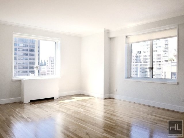 2 Bedrooms, Lenox Hill Rental in NYC for $7,500 - Photo 2