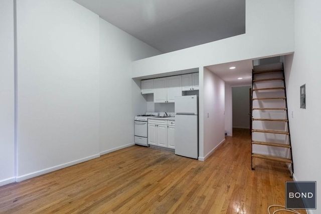 1 Bedroom, Upper East Side Rental in NYC for $2,562 - Photo 1