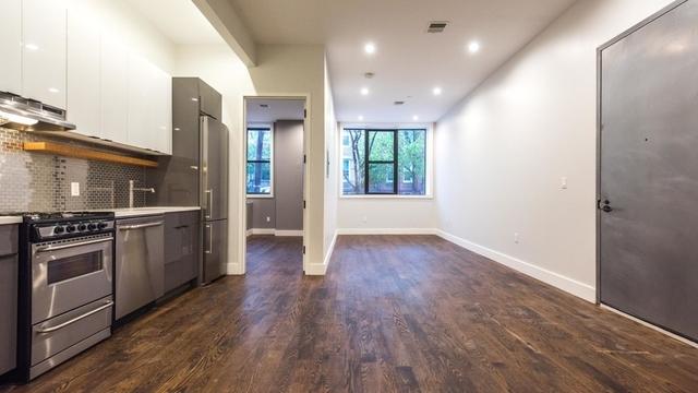 3 Bedrooms, Ridgewood Rental in NYC for $2,749 - Photo 1