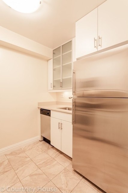 1 Bedroom, Flatiron District Rental in NYC for $4,475 - Photo 2