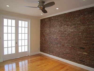 4 Bedrooms, East Harlem Rental in NYC for $4,695 - Photo 1
