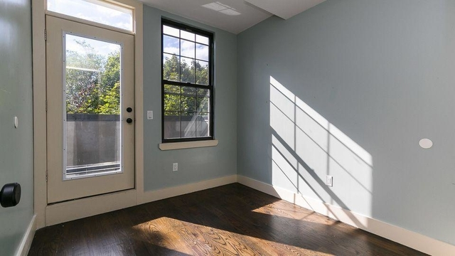 Room, Ocean Hill Rental in NYC for $875 - Photo 2
