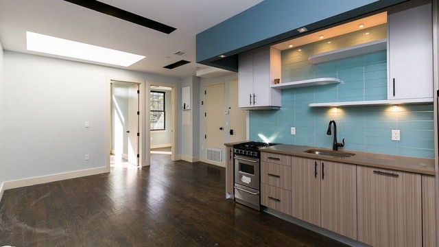 Room, Ocean Hill Rental in NYC for $875 - Photo 1