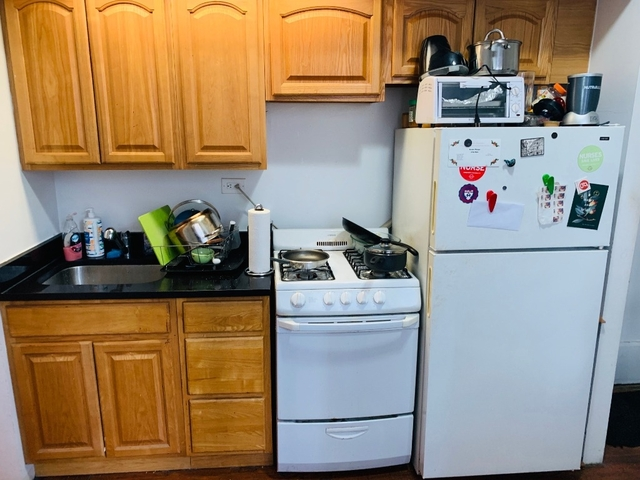 Room, Hell's Kitchen Rental in NYC for $1,100 - Photo 2