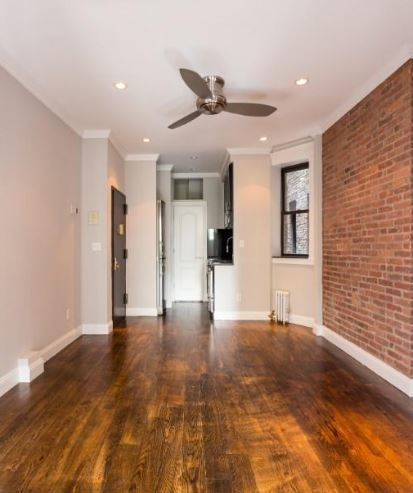 4 Bedrooms, Hell's Kitchen Rental in NYC for $6,195 - Photo 1