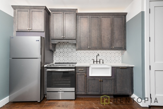 3 Bedrooms, Williamsburg Rental in NYC for $6,125 - Photo 2