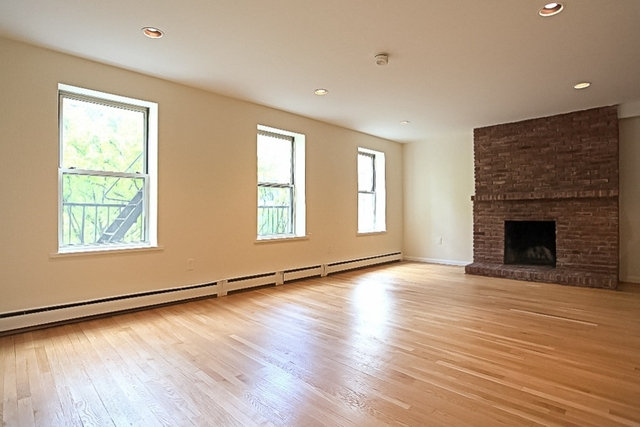 1 Bedroom, SoHo Rental in NYC for $6,000 - Photo 1