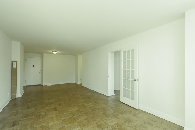 3 Bedrooms, Upper East Side Rental in NYC for $5,895 - Photo 2