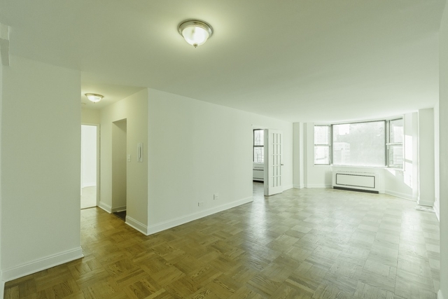 3 Bedrooms, Upper East Side Rental in NYC for $5,895 - Photo 1
