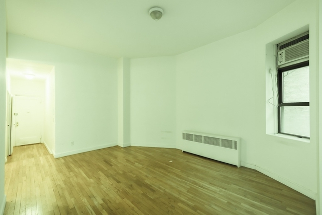 1 Bedroom, Lenox Hill Rental in NYC for $3,650 - Photo 1