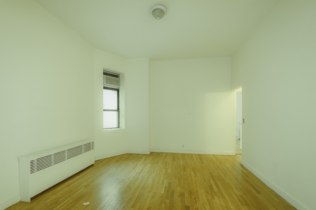 1 Bedroom, Lenox Hill Rental in NYC for $3,650 - Photo 2
