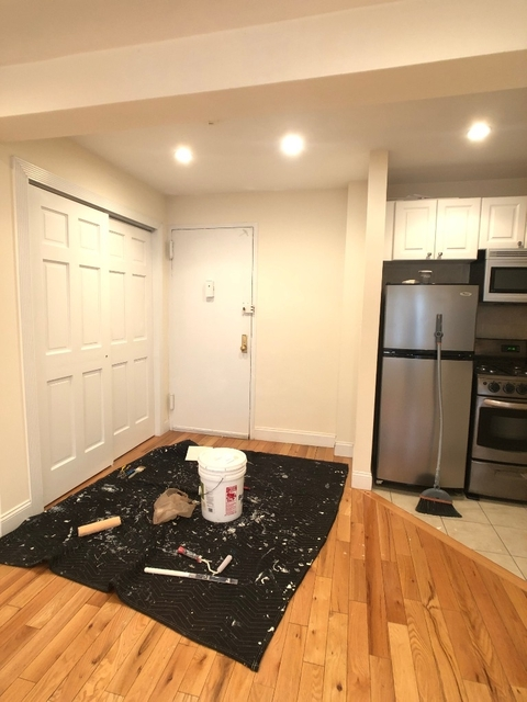 1 Bedroom, Gramercy Park Rental in NYC for $3,225 - Photo 2