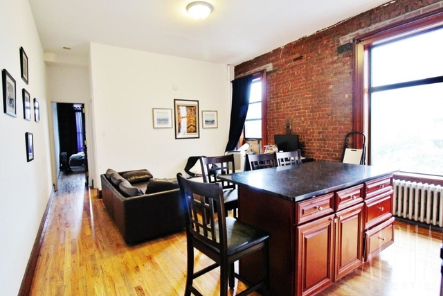 3 Bedrooms, Manhattan Valley Rental in NYC for $3,800 - Photo 1