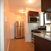 3 Bedrooms, Hamilton Heights Rental in NYC for $2,700 - Photo 1