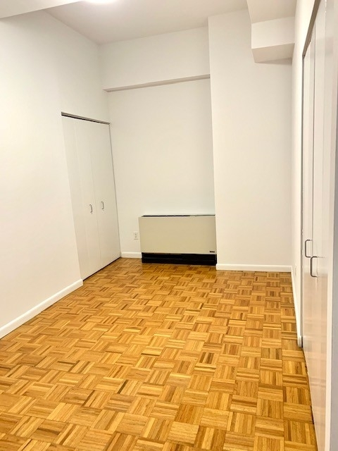 1 Bedroom, Financial District Rental in NYC for $4,857 - Photo 2