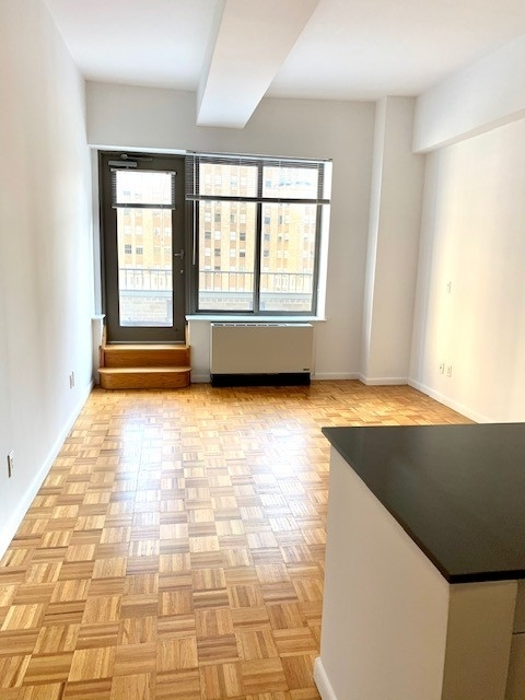 1 Bedroom, Financial District Rental in NYC for $4,857 - Photo 1