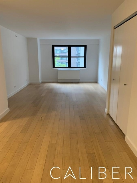 1 Bedroom, Murray Hill Rental in NYC for $4,107 - Photo 1
