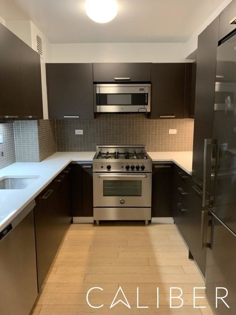 1 Bedroom, Murray Hill Rental in NYC for $4,107 - Photo 2