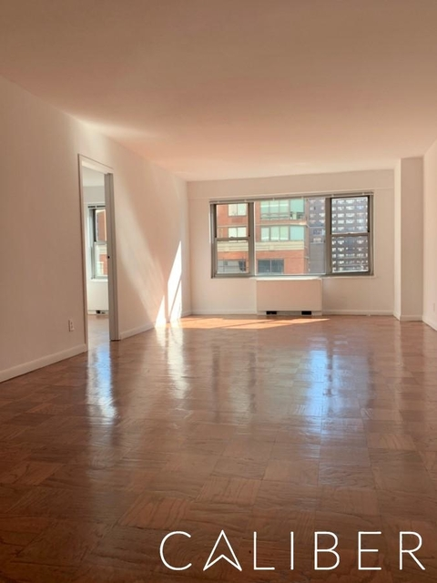 1 Bedroom, Upper East Side Rental in NYC for $4,900 - Photo 2