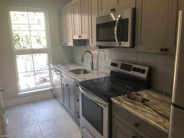 2 Bedrooms, Spruce Hill Rental in Philadelphia, PA for $1,495 - Photo 2