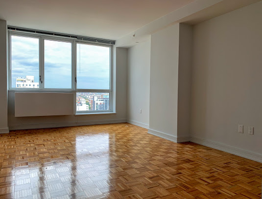 Studio, Hunters Point Rental in NYC for $3,025 - Photo 2