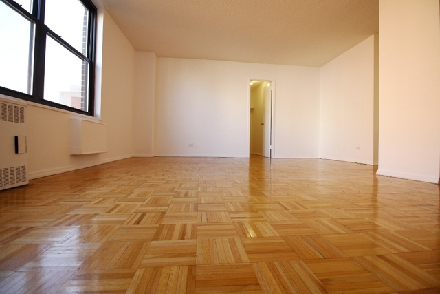 Studio, Upper West Side Rental in NYC for $2,500 - Photo 2