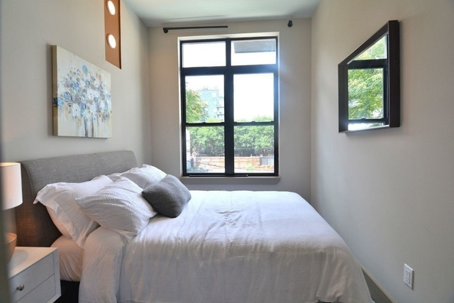 1 Bedroom, Greenpoint Rental in NYC for $2,630 - Photo 1