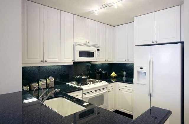 1 Bedroom, Tribeca Rental in NYC for $4,664 - Photo 2