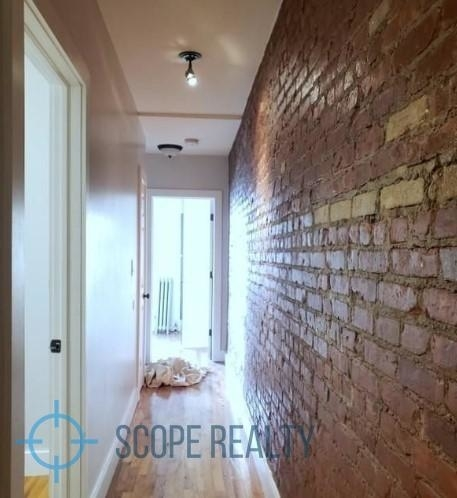 2 Bedrooms, Prospect Lefferts Gardens Rental in NYC for $2,925 - Photo 2