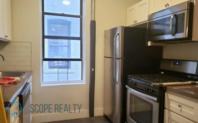 2 Bedrooms, Prospect Lefferts Gardens Rental in NYC for $2,925 - Photo 1