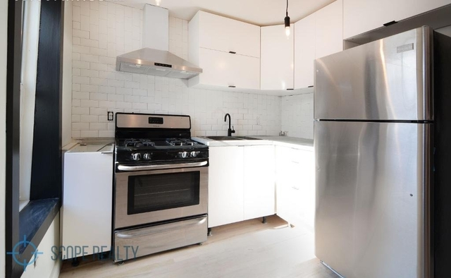 1 Bedroom, Williamsburg Rental in NYC for $2,380 - Photo 1