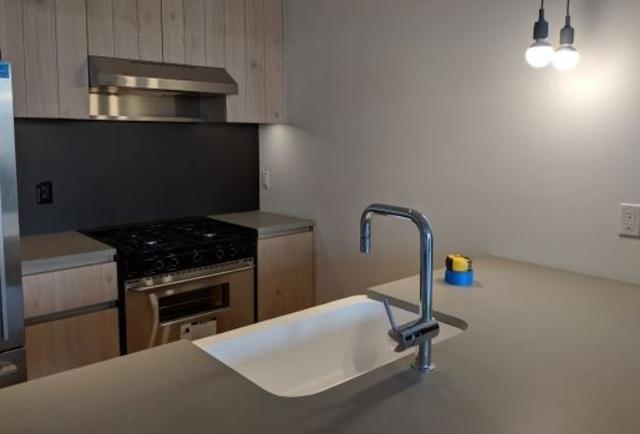 1 Bedroom, Bushwick Rental in NYC for $3,275 - Photo 2
