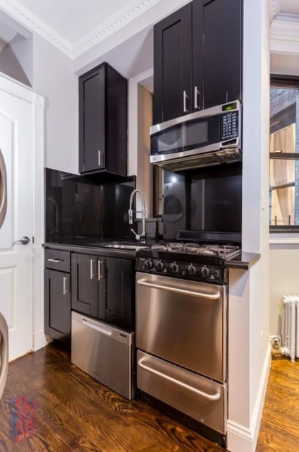 4 Bedrooms, Hell's Kitchen Rental in NYC for $5,495 - Photo 2