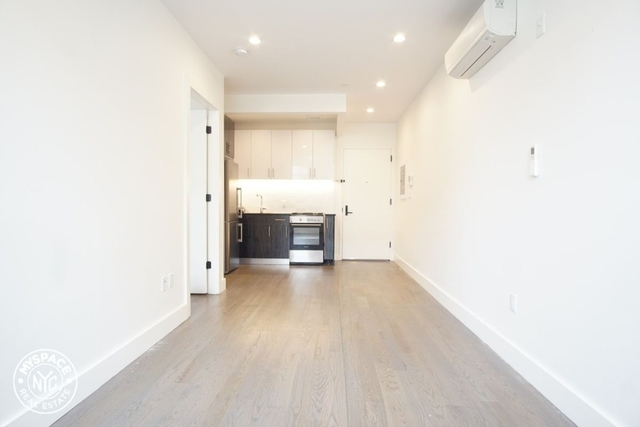 3 Bedrooms, Crown Heights Rental in NYC for $3,899 - Photo 1