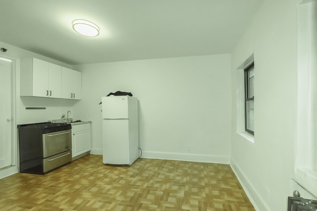 1 Bedroom, Rose Hill Rental in NYC for $2,163 - Photo 2