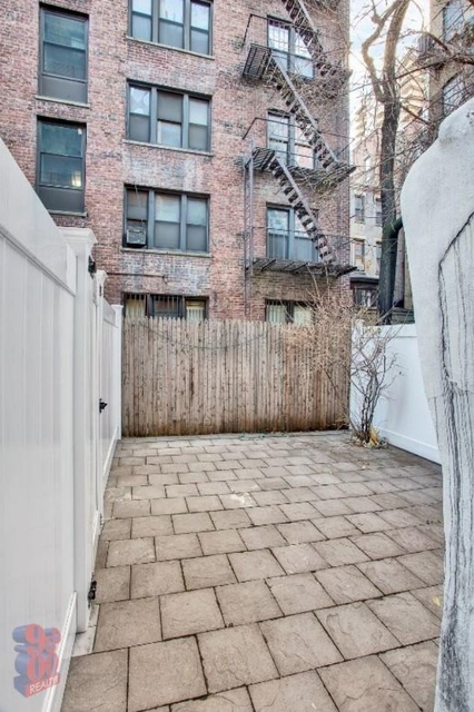 3 Bedrooms, Yorkville Rental in NYC for $5,363 - Photo 2