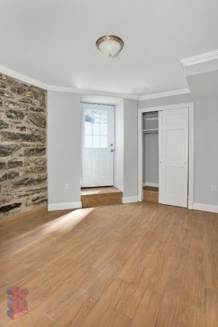 3 Bedrooms, Yorkville Rental in NYC for $5,363 - Photo 1